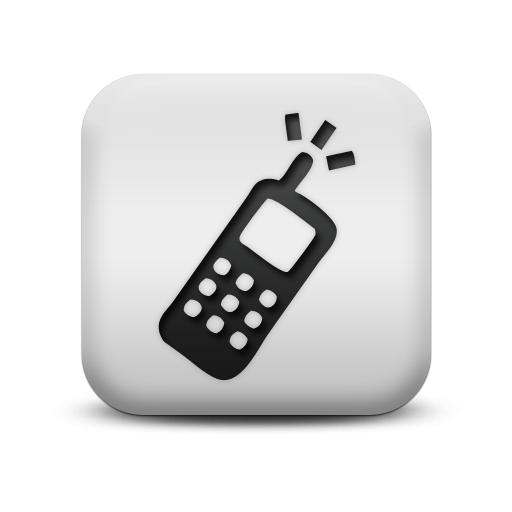 124797-matte-white-square-icon-business-phone-cell(2).png