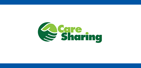 CARE-SHARING