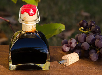 aceto balsamico.png