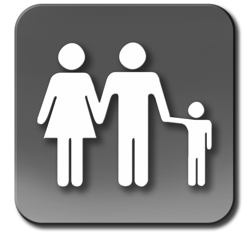 family icon (2)(5).png