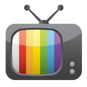 tv(7).png